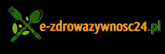 e-ZdrowaZywnosc24.pl