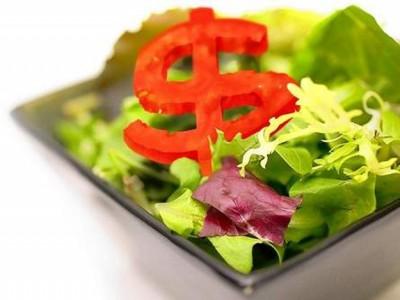 Ile jesteś w stanie zapłacić za zdrowie?
