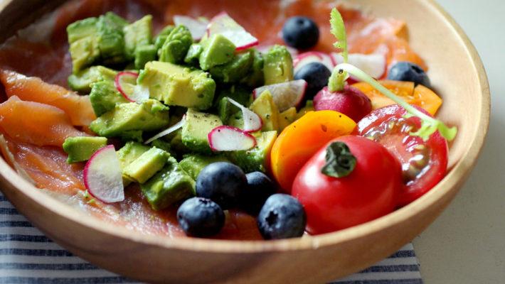 Naprawa AGD, a jakość twoich organicznych posiłków