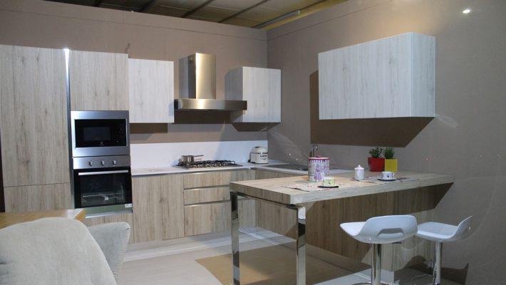 Zdrowe gotowanie, a farby higieniczne w kuchni