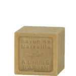 Odpowiednie mydła, mydło marsylskie